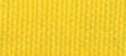 Yellow GG