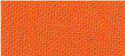 Supra Orange 2GL 125