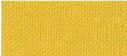 Supra Yellow GLS