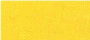 Yellow PG