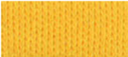 Yellow C-2RL