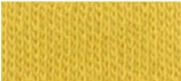Yellow C-2G