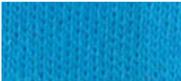 Turquoise E-NA