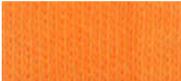Orange E-2G