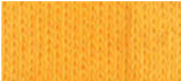 Yellow E-S4R
