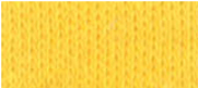Yellow E-SNA
