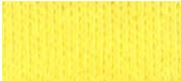 Yellow E-SN4G