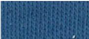 Blue E-CM Clean