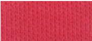 Red E-CM Clean