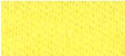 Lemon Yellow E-CM Clean