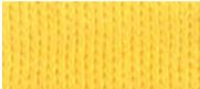 Yellow E-MS
