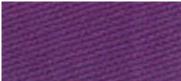 Violet A-3R