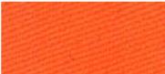 Orange A-2R