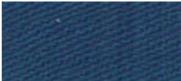 Blue P-N3G Liquid 33