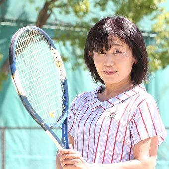 鈴木 綾子