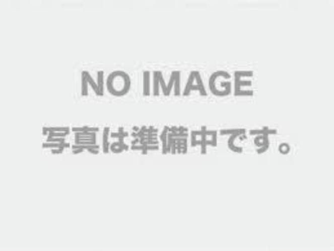 篠原Enjoyリーグ【1部】2018年2月~10月
